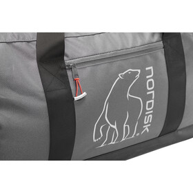 Nordisk Flakstad Travel Bag 65L, magnet